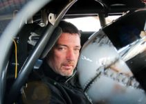 Image of Street Outlaws Daddy Dave Net Worth, Wife, New Car, Age, Wiki, Bio, Death
