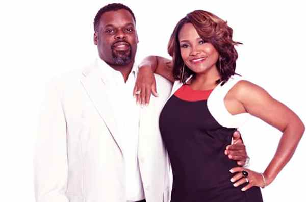 dr heavenly weight weight