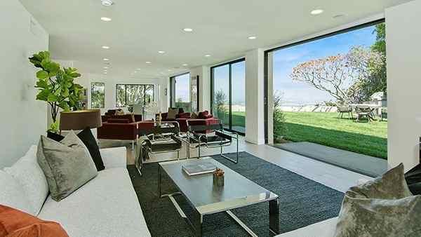 Image of Sean McVay house