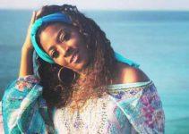 Image of Toya Bush-Harris Wiki-Bio, Net Worth, Age, Husband, Married, Eye Color