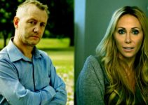 Image of Baxter Neal Helson Biography: Facts about Tish Cyrus' Ex-husband