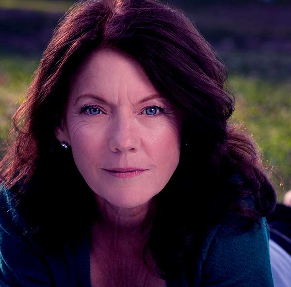 Image of Director, Carol Jones