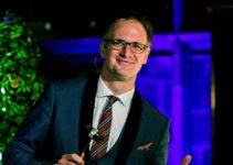Auctioneer Thomas Plant Wiki Bio Wife Married Net Worth