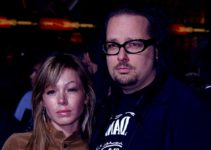 Image of Deven Davis Biography, Cause of Death: Facts about Jonathan Davis, Late Wife