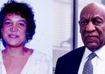 Image of Erinn Chalene Cosby Biography, Facts about Bill Cosby's Daughter
