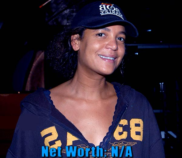 Image of Photographer, Erinn Chalene Cosby net worth is currently not available