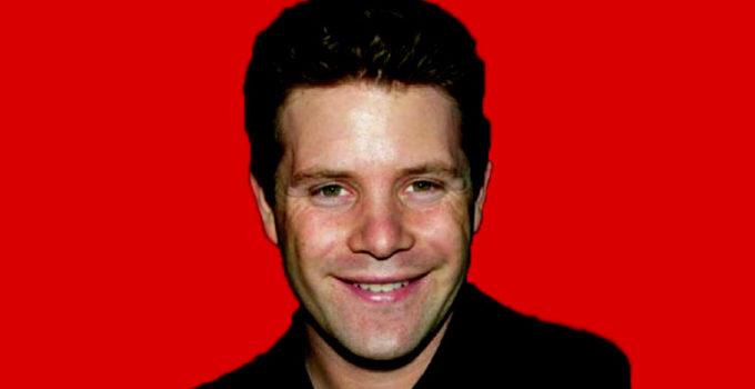 Image of Michael Tell biography, wiki, net worth, wife, married, children, grandchildren