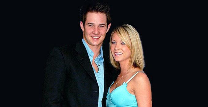 Image of Micol Merriman biography: Facts about Ryan Merriman's ex-wife