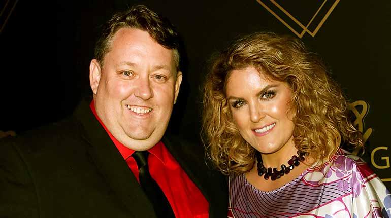 Image of Rene Nezhoda and Casey Nezhoda Wiki-Bio, Net worth, Family Facts.