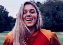 Image of Sadie Robertson Biography, Net Worth, Boyfriend, Dating, Married, Siblings, Family