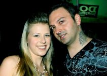 Image of Shaun Holguin Biography: Facts About Jodie Sweetin's Ex-Husband
