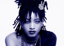 Image of Willow Smith Biography, Net worth, Dating, Boyfriend, Family, Siblings