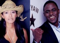 Image of Diana Lasso Biography: Facts about Wayne Brady's Ex-wife