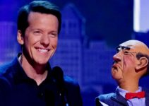 Image of Is Jeff Dunham Married. Know His Wife, Children, Net worth, Wiki