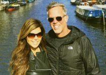 Cassie Ventura Biography, Net Worth, Parents, Kids, Dating