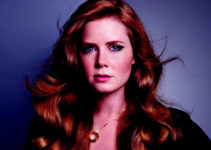Image of Amy Adams wiki, net worth, husband, married, daughter, measurement information
