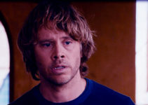 Image of David Paul Olsen Biography, Wife, Net Worth, Kids, Movies