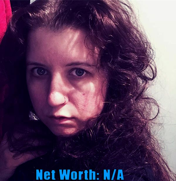 Paranormal State Net Worth and Salary: How Much is