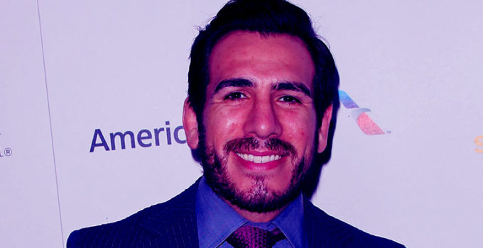 Image of Kenny Florian Biography, Net Worth, Career, Wife, Kids, UFC, Etc