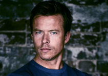 Image of Todd Lasance, Career, Net worth, Married life