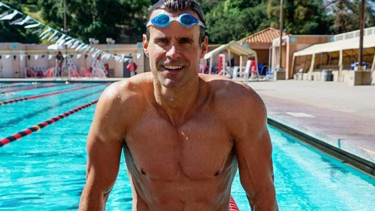 Actor Cameron Mathison Bio Net Worth Wife Kids Parents Wiki Table Vanessa arevalo is a college student with a history major and an education minor. actor cameron mathison bio net worth