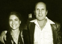 Image of Robert Duvall's ex-wife Gail Youngs biography, wiki, net worth, children, married life
