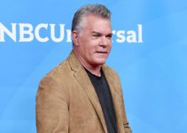 Ray Liotta Bio, His Married Life, Wife, Net Worth, Daughter, And Divorce