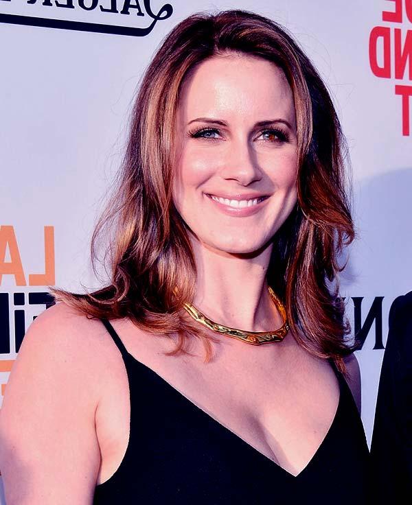 Image of Journalist, Meghan McDermott