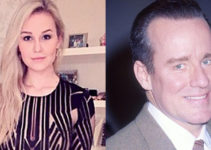 Image of Phil Hartman Kids: Meet His Son Sean Edward Hartman & Daughter Birgen Anika Hartman