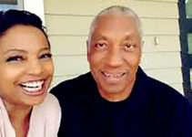 Image of Who Is Eric Mumford. What's His Relationship With Lynn Toler. Know His Age, Net Worth, & Children With Judge Toler