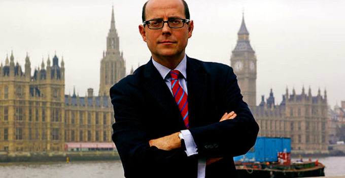 Image of Is Nick Robinson Gay/Dating A Girlfriend Or Is He Married; What's His Current Net Worth