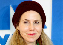 Image of Sally Phillips Ex-Husband, Children, Net Worth, Married, Age