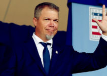 Image of Chipper Jones Net Worth, House, & Cars