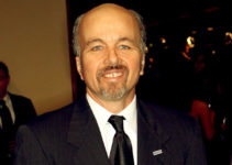 Image of Clint Howard Net Worth, Wife, Age, Parents, Bio, Children, & Sibling