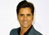 Image of All Inormation On John Stamos' Net Worth, House, & Earnings
