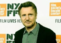Image of Liam Neeson Net Worth, House, Cars