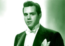 Image of Desi Arnaz Net Worth