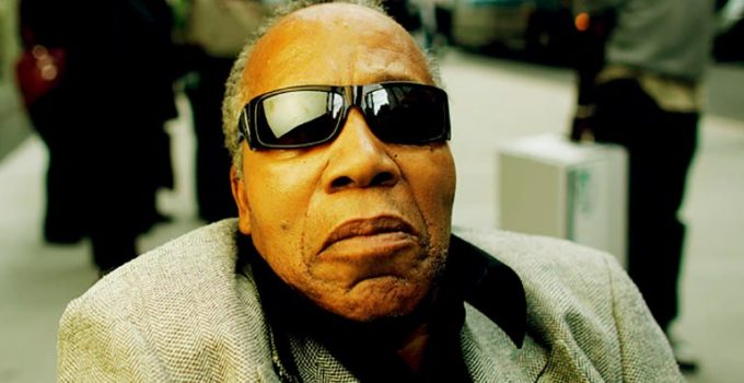Image of Frank Lucas Net Worth. How Much Was Frank Lucas Worth Before He Died
