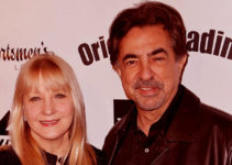 Image of Everything about Joe Mantegna wife Arlene Vrhel - Her Age, Bio, Children
