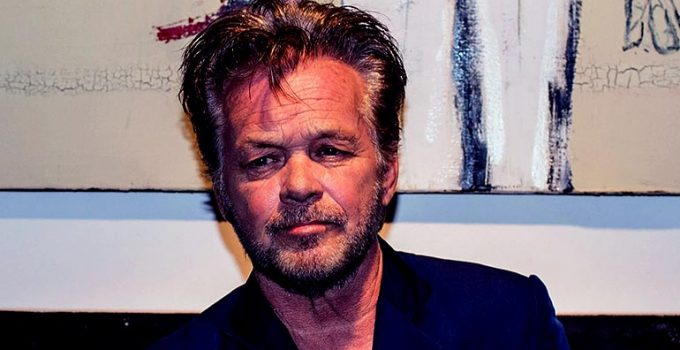 Image of John Mellencamp net worth