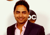 Image of Rohan Oza Net Worth