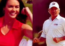 Image of Everything about Fred Couples wife Thais Baker; how did she die